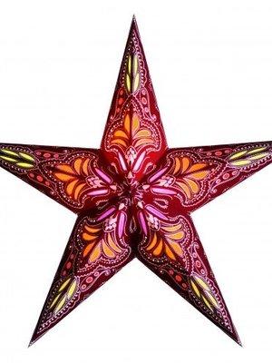 Ladylike Star Jaipur