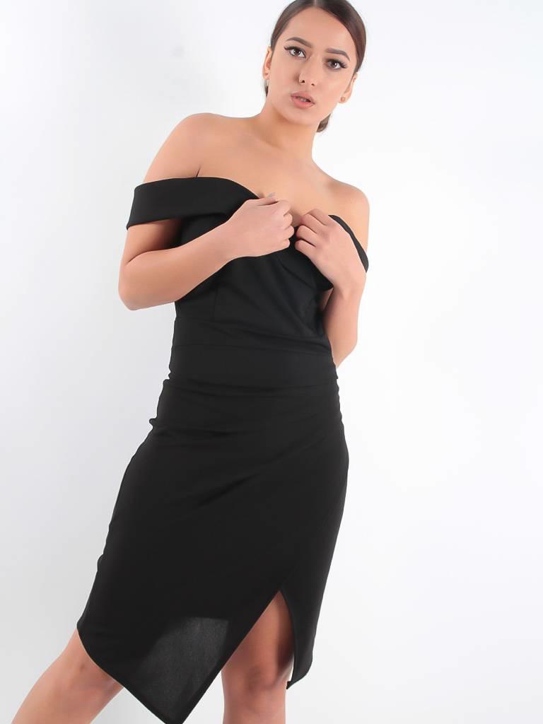 Ladylike La dress