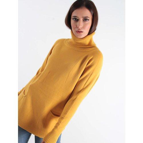 Viki Viki col sweater
