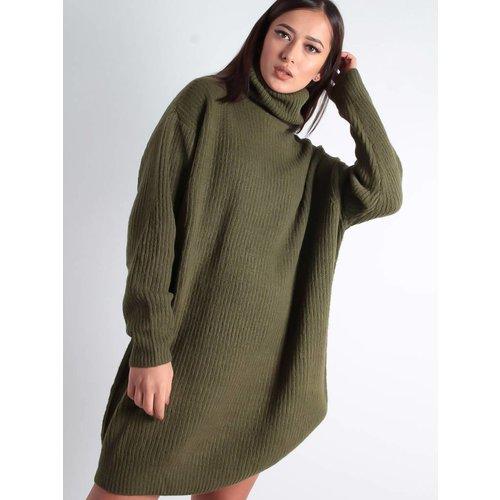Vintage Dressing Aya sweater dress
