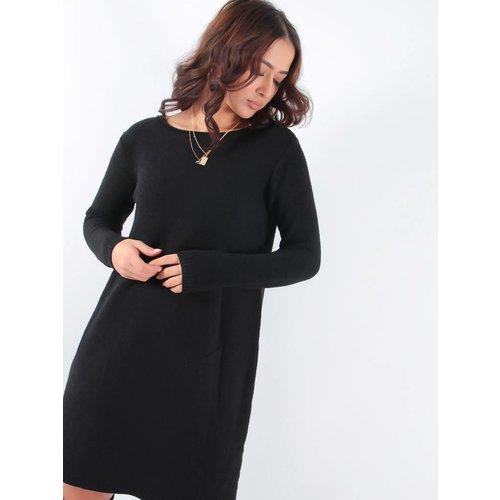 Ladylike Dolce long dress