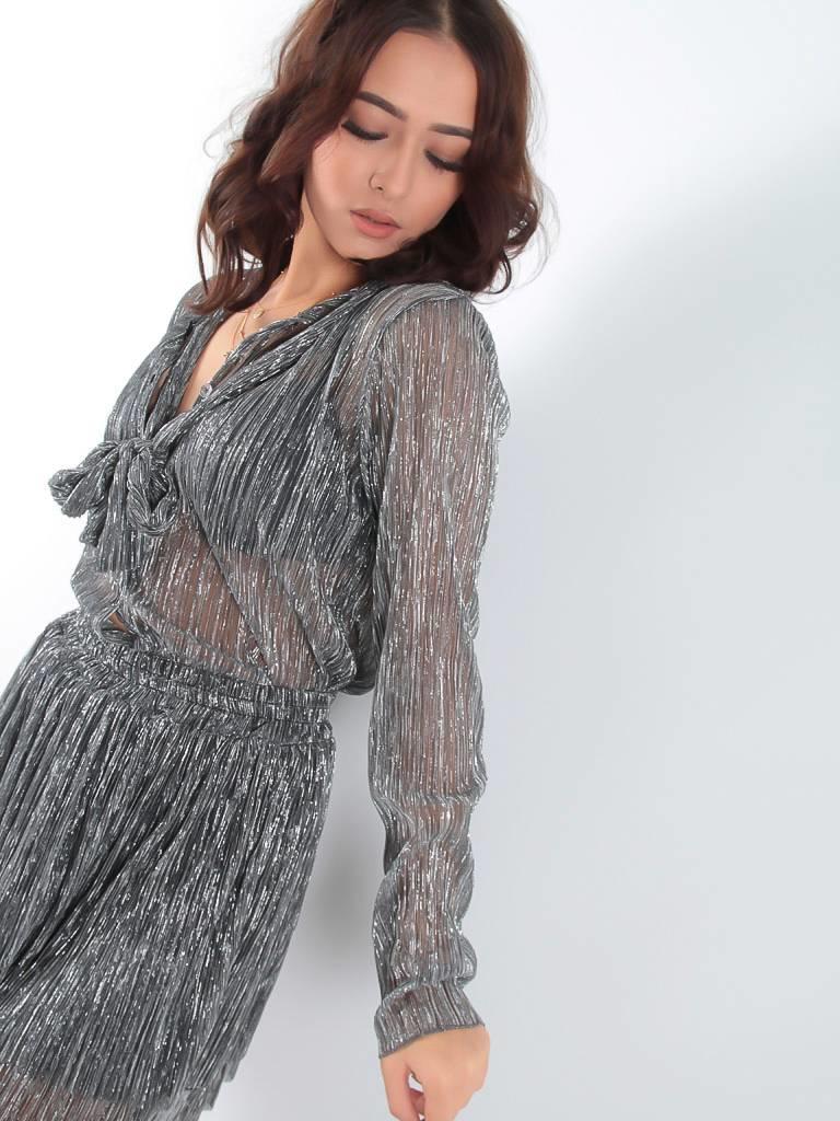 Ambika Glam blouse