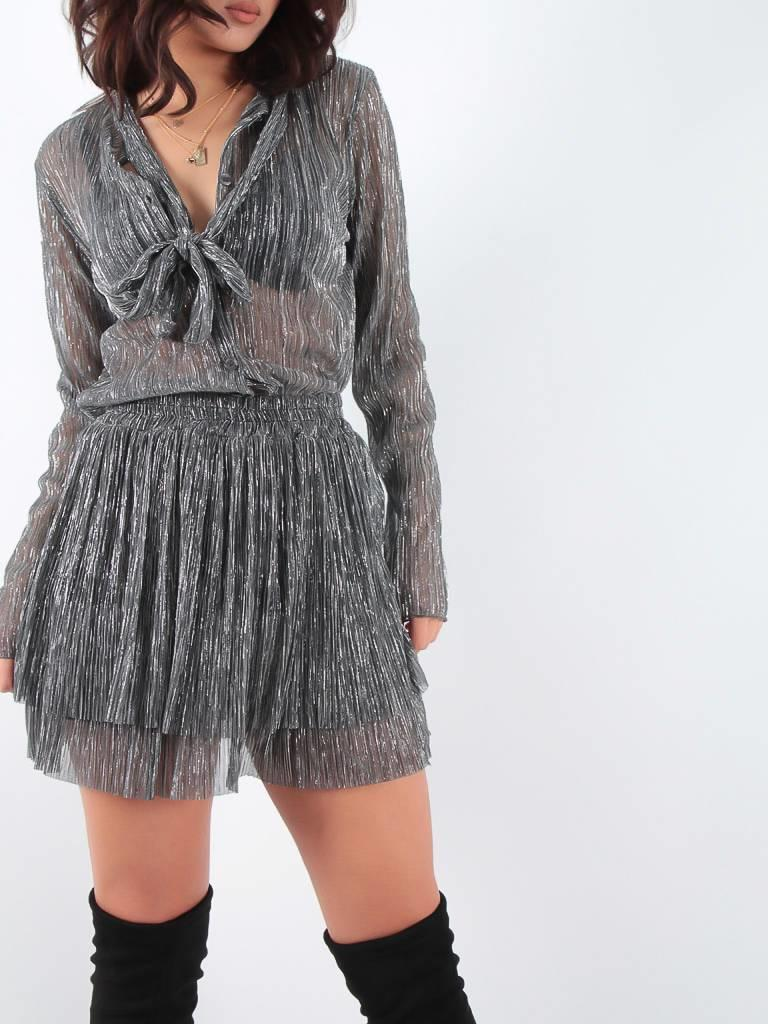Ambika Glam skirt