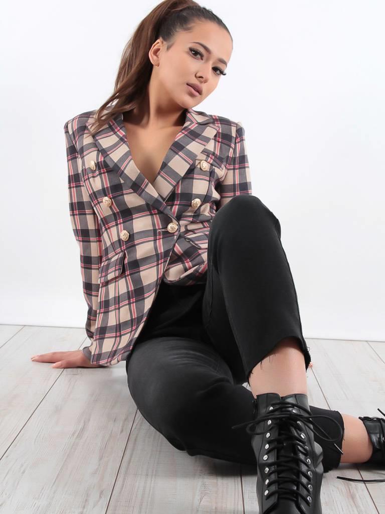 Ladylike Everyday boots