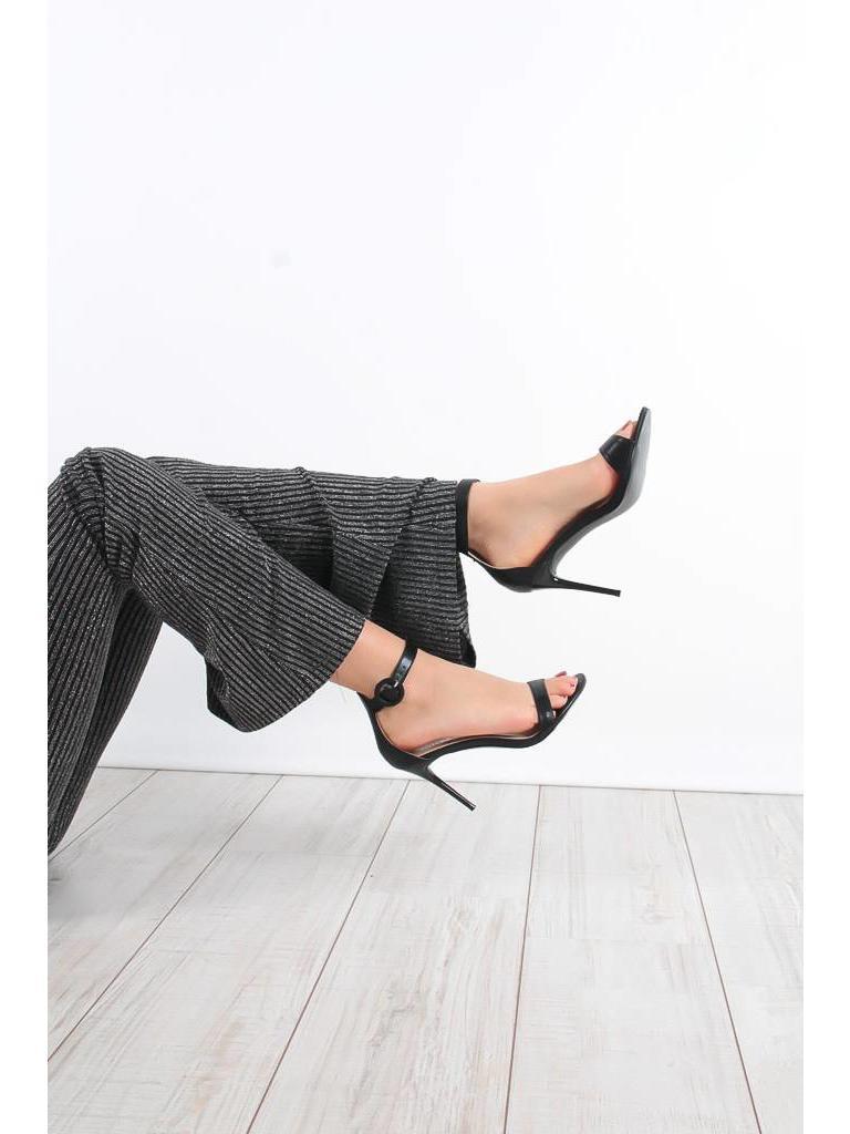 LADYLIKE High classy heels