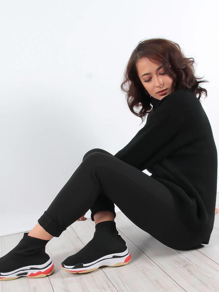Ladylike Fenna sneakers