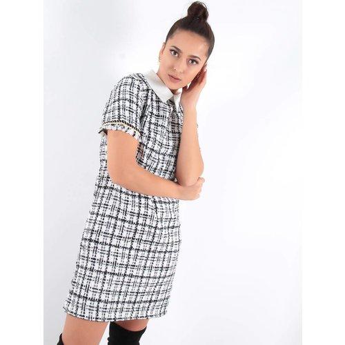 Mod. Style Chique dress