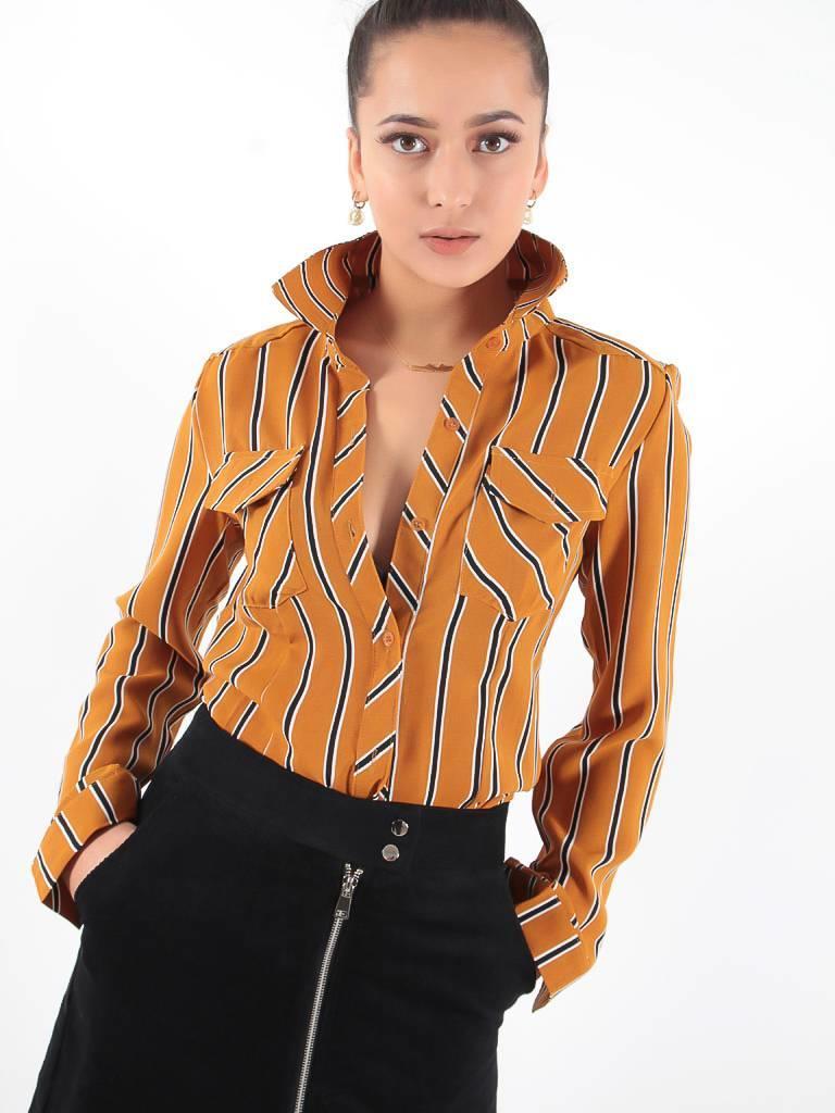 SHK Mimi blouse
