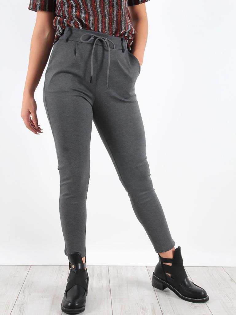 Cherry Koko Comfy pants
