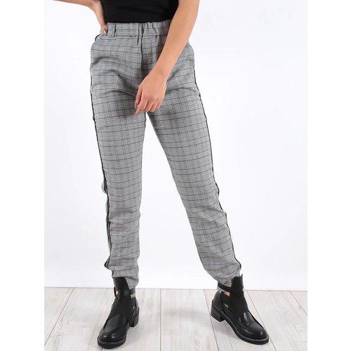 Akoz Oldskool pants