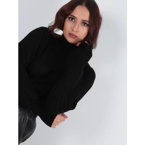 Cherry Koko Jumper black