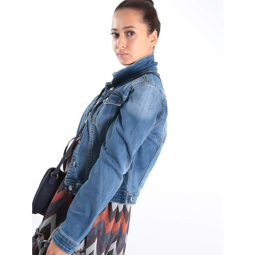 Smagli Smagli denim jacket