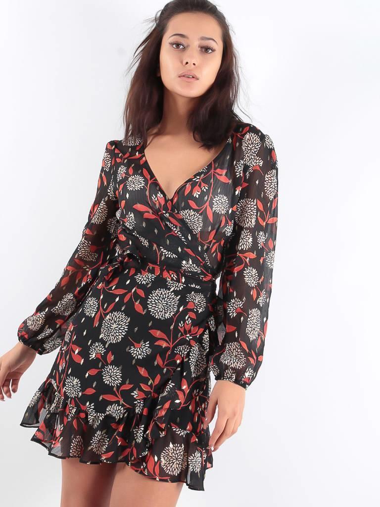 Kilibbi Marina dress