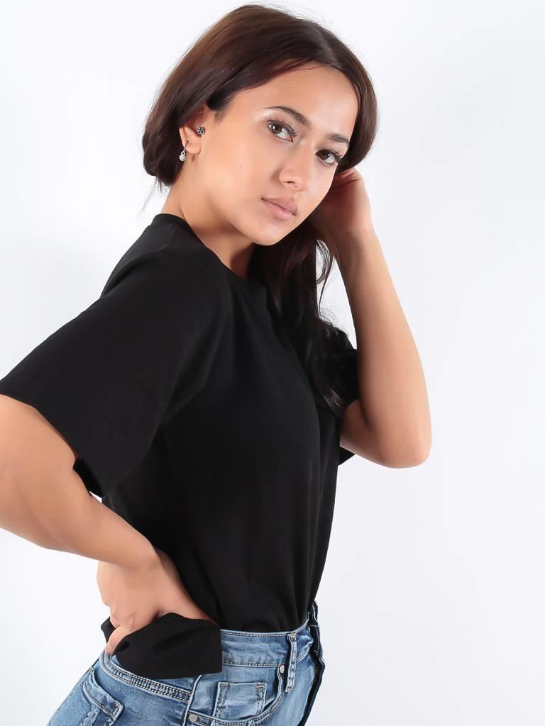 Ivivi North t-shirt