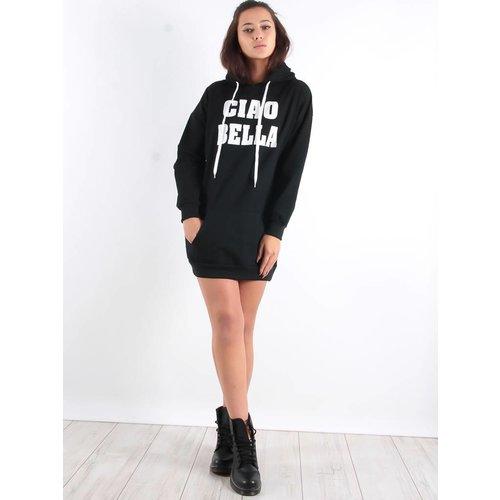 SHK Ciao bella sweater