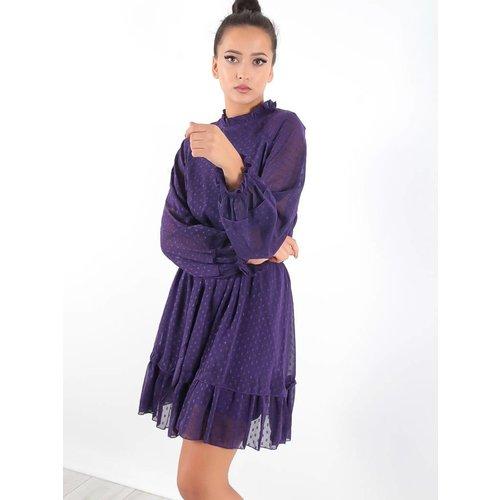 Ivivi Sou dress