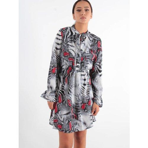 Ivivi Champ dress