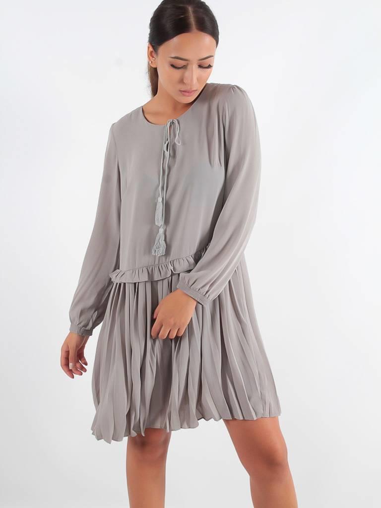 Unika Paris Francesca dress