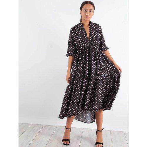 Kilibbi Star dress