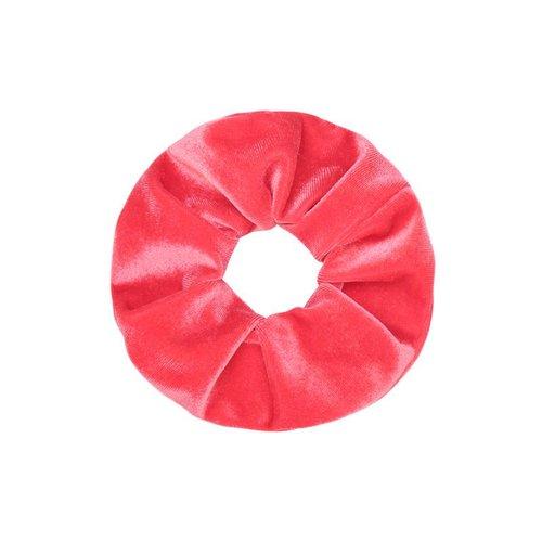 Scrunchie color power