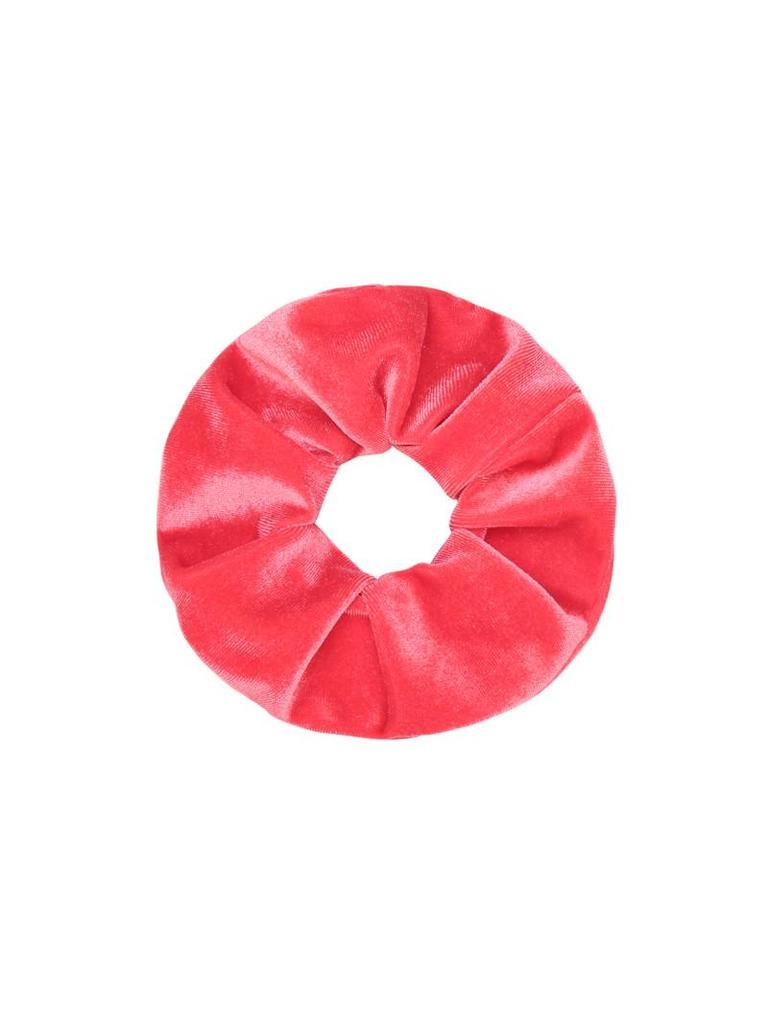 Yehwang Scrunchie color power