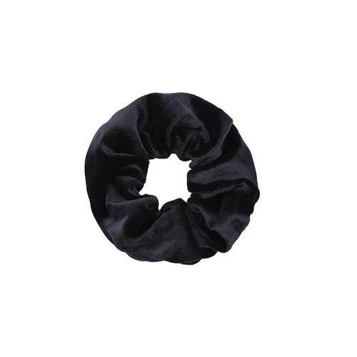 Yehwang Scrunchie sweet velvet
