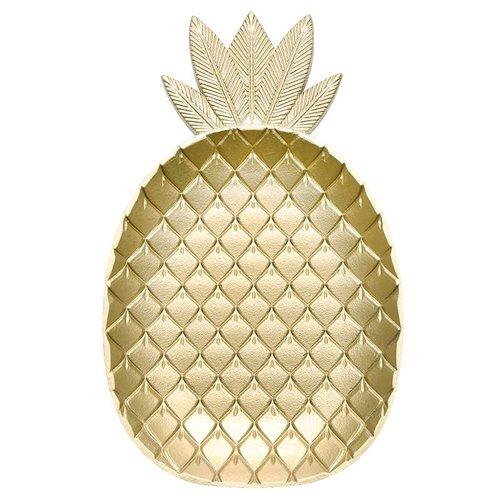 Yehwang Pineapple tray