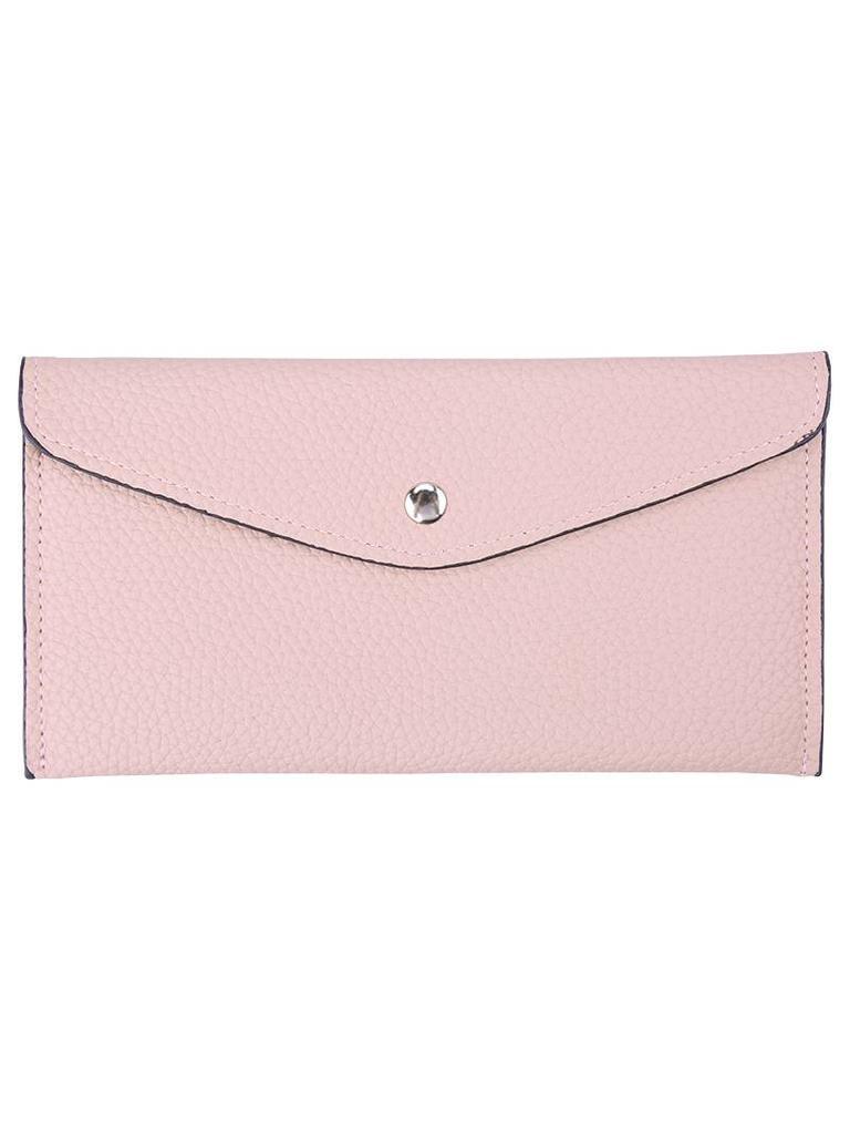 Yehwang Purse envelope pink