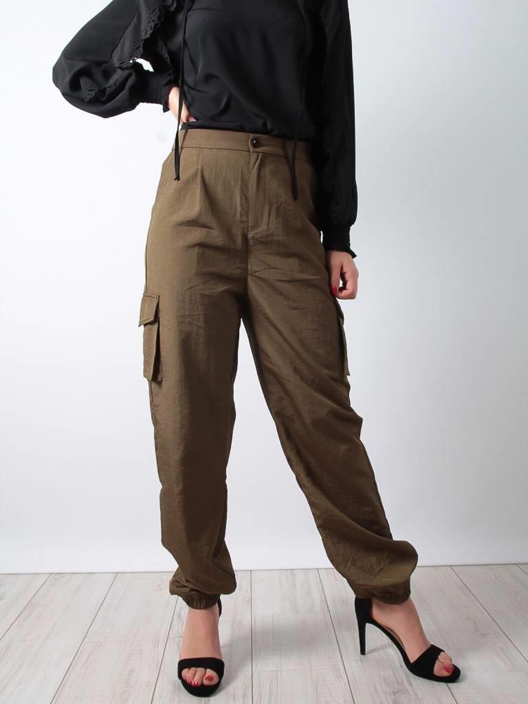 Cherry Koko KimK pants
