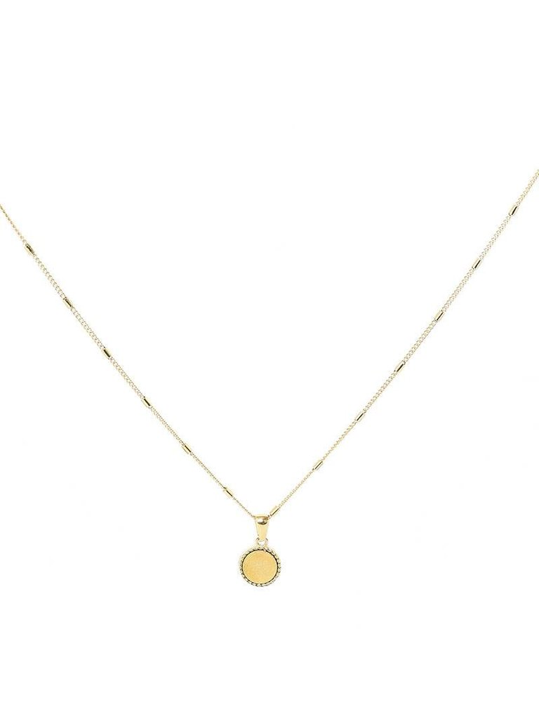 LADYLIKE FASHION MUSTHAVES Ketting Create Your Own Sunshine