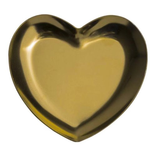 LADYLIKE FASHION Display Heart