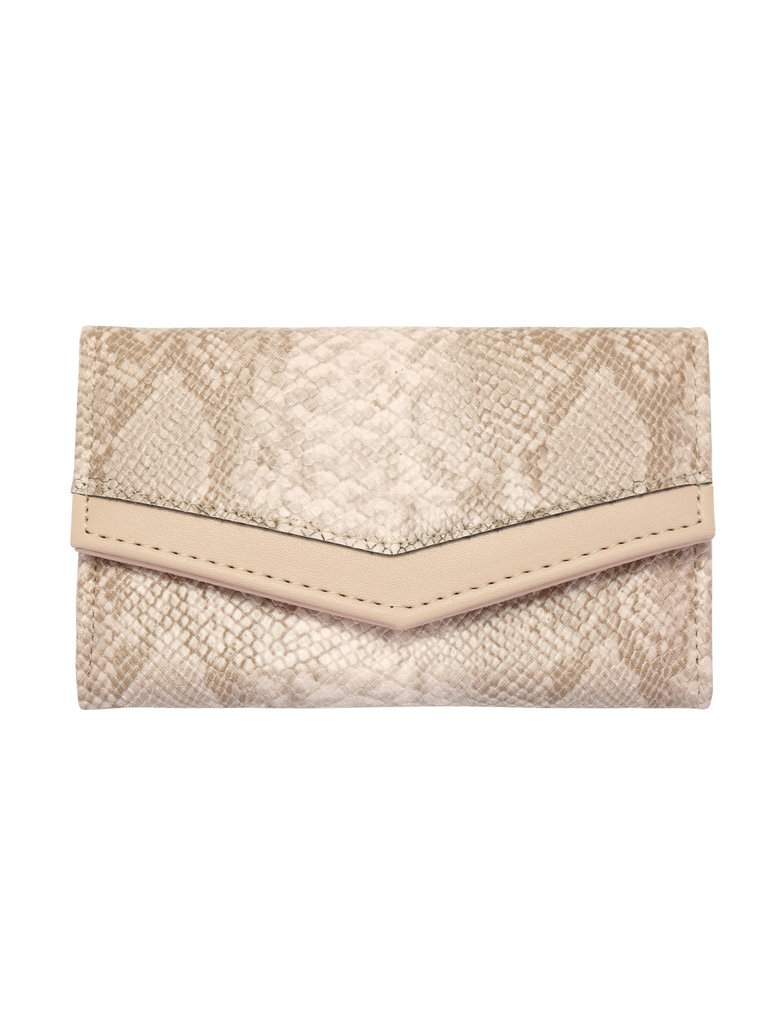 59514e6adb2 Shop the latest musthave bags! - LADYLIKE FASHION MUSTHAVES