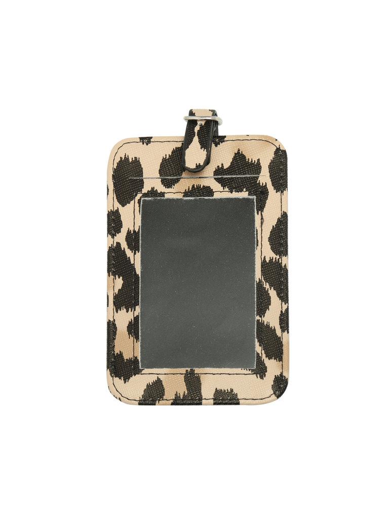 LADYLIKE FASHION Suitcase Hanger