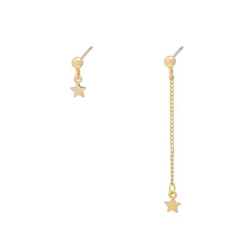 LADYLIKE FASHION Earrings Le Petit Prince