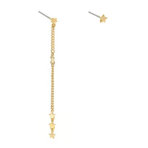 LADYLIKE FASHION Earrings Twinkle Twinkle