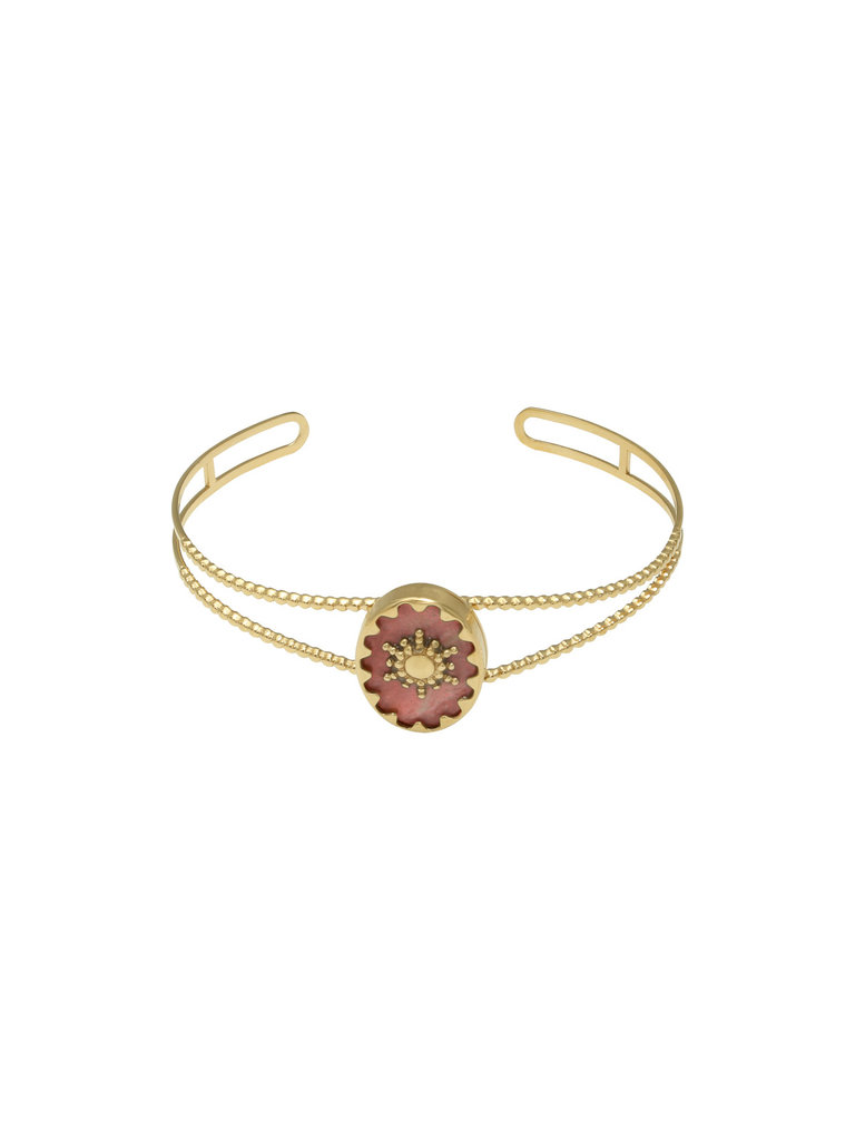 LADYLIKE FASHION Bracelet Ray of Light