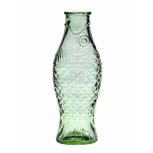 FIDRIO - LADYLIKE FASHION Bottle Fish