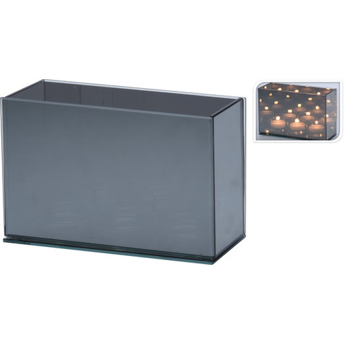 KITCHEN TREND PRODUCTS Tealight Infinity 3x
