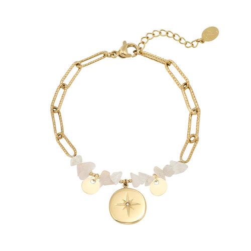 YEHWANG Bracelet Celeste
