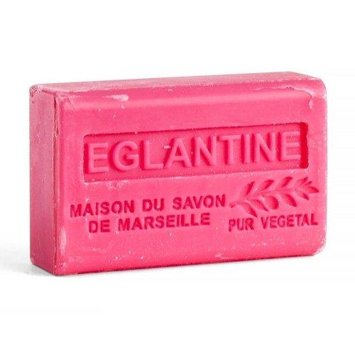 ROCAFLOR Soap Marseille Eglantine
