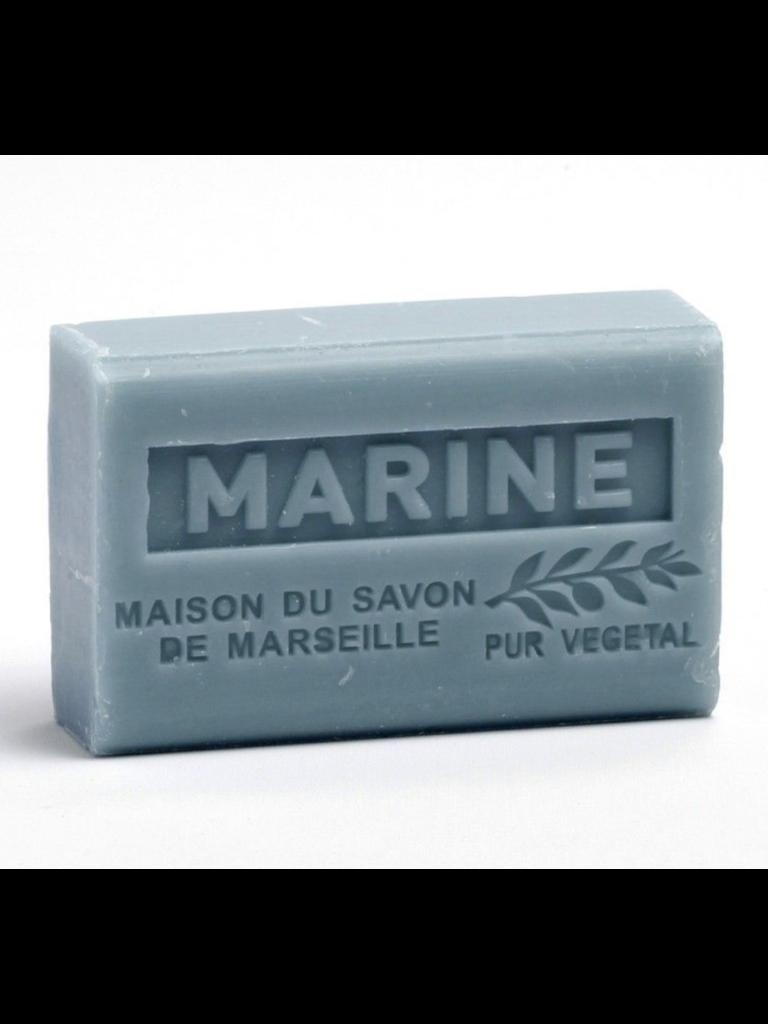 ROCAFLOR Soap Marseille Marine