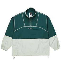 POLAR POLAR Wilson Jacket Forest Green