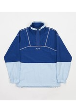 POLAR POLAR Wilson Jacket Royal Blue