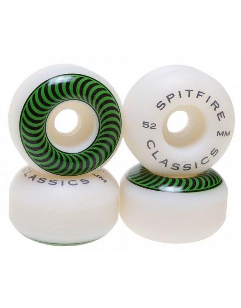 SPITFIRE SPITFIRE Classics 52mm 99DU