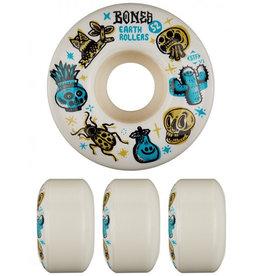 BONES BONES x SIEBEN Earth Rollers 52mm V1 S2