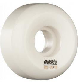 BONES BONES STF Blanks 52mm V5