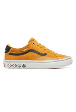 VANS VANS x INDEPENDENT MN TNT Advanced Prot