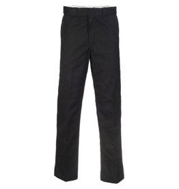 DICKIES DICKIES Orgnl 874 Work Pant BLACK L30