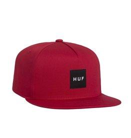 5f4275e8a0e HATS - SLAM Skateshop