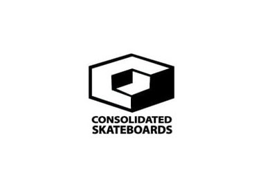 CONSOLIDATED